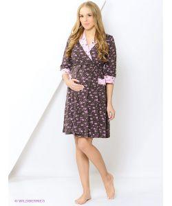 EUROMAMA | Комплекты Одежды