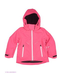Reima | Куртки