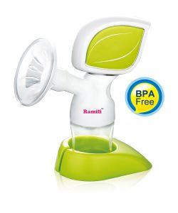 RAMILI | Электрический Молокоотсос