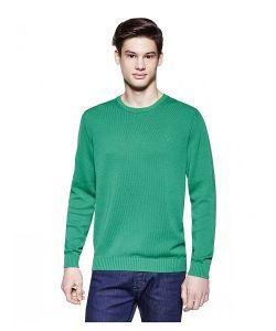 United Colors Of Benetton | Свитеры