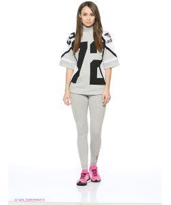 Adidas | Джемперы