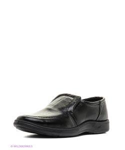 ШК обувь   Туфли