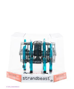 HEXBUG | Роботы