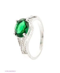 Royal Diamond | Кольца