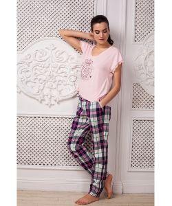 Laete | Пижамы