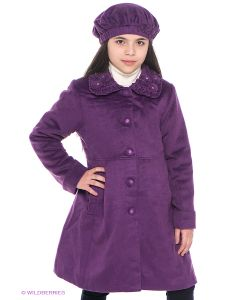Baby Steen | Пальто