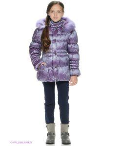 SAIMA | Куртки