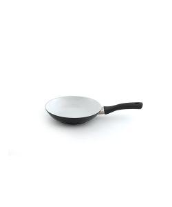 BergHOFF   Сковороды