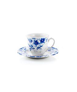Elff Ceramics | Наборы Для Чаепития