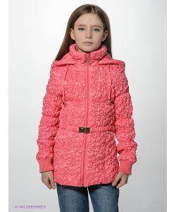 MES AMI | Куртки