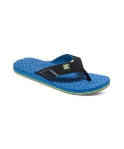 Dcshoes | Пантолеты Dc Shoes