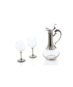 Elff Ceramics | Посуда