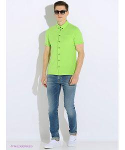 Primm | Рубашки