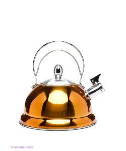 Bekker | Чайники