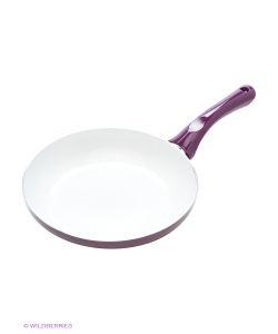 Bekker | Сковороды
