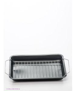 Bekker | Посуда