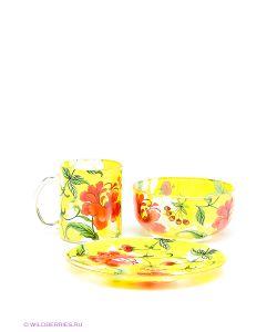 Bekker | Наборы Посуды