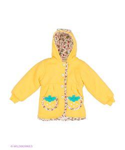 Kidly | Куртки