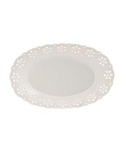 Elff Ceramics | Блюда