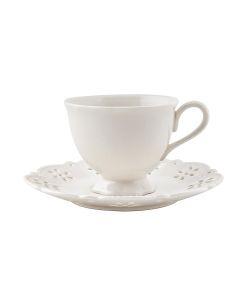 Elff Ceramics | Кружки