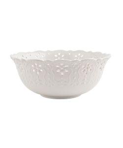 Elff Ceramics | Салатники