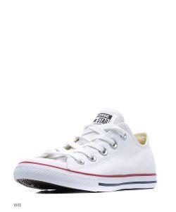 Converse | Кеды Chuck Taylor All Star Lean