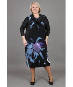NadiN | Платье