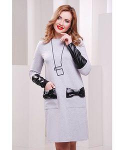 Fashion Up | Платье