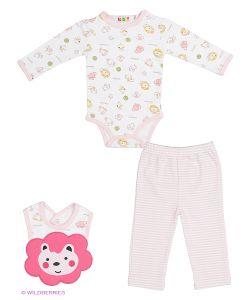 Kidly   Комплект Одежды