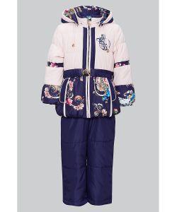 Steen Age | Комплекты Одежды