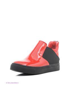 Shelly   Ботинки