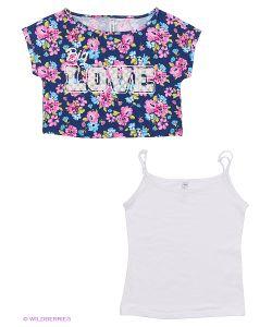 S`Cool | Комплекты Одежды