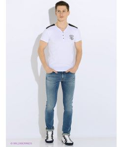JB casual   Футболка