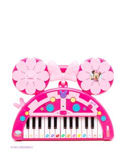 IMC toys | Музыкальные Инструменты