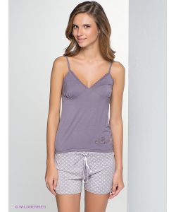 Hays | Комплекты Одежды