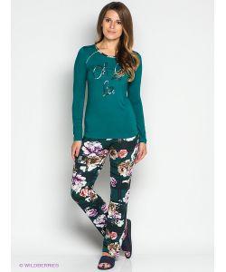 CATHERINE'S | Комплекты Одежды