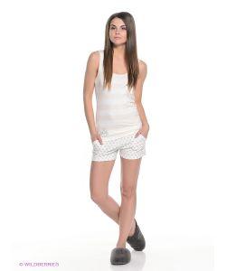 Hays   Комплекты Одежды