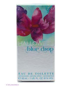 HALLOWEEN | Туалетная Вода