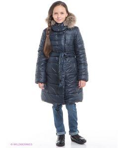 Батик | Пальто