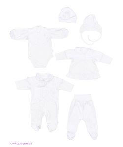 Лео | Комплекты Одежды