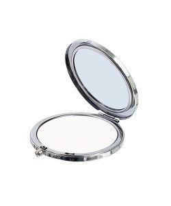 Migura | Зеркальца