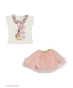 Baby Rose | Комплекты Одежды