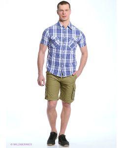 CMP | Рубашки