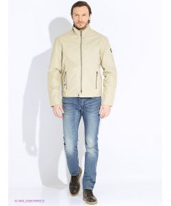 Sail Exp | Куртки