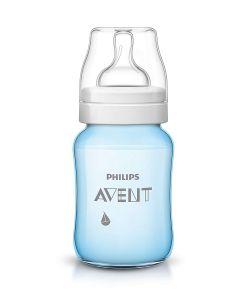 Philips AVENT | Бутылочки Для Кормления