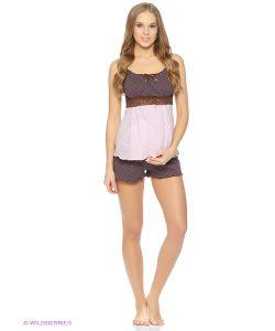 Mare Bella | Комплекты Одежды