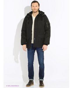 Solid   Куртки