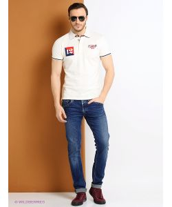 Pepe Jeans London | Поло