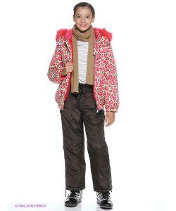 Kerry   Куртки