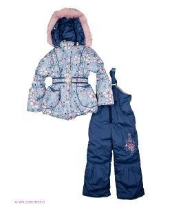 Rusland | Комплекты Одежды